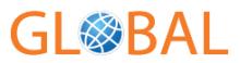 Global Soil Investigation Laboratory logo