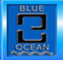 Blue Ocean Repacking Services LLC logo