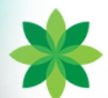 Gem Plaza LLC logo