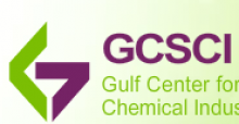 Gulf Centre for Soap & Chemical Industries LLC logo