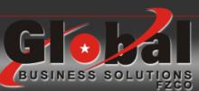 Global Business Solutions Fzco logo