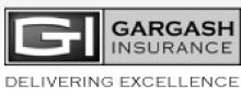 Gargash Insurance Services Company LLC logo