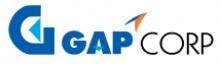 GAP Corporation FNI FZ LLC logo