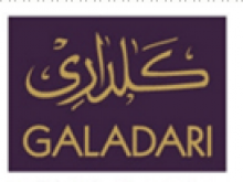 Galadari & Associates Advocates & Legal Consultants logo