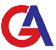 Gulf  Asia Contracting LLC logo