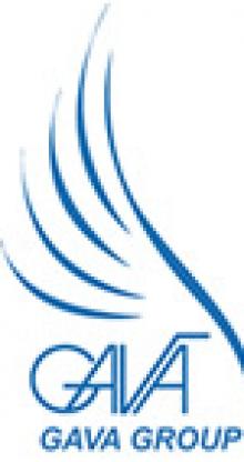 GAVA Airfarm Logistics FZCO logo