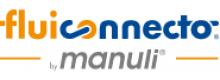 Manuli Fluiconnecto Emirates Trading LLC logo