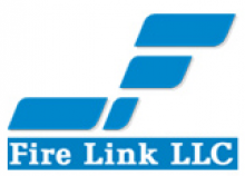 Fire Link General Maintenance LLC logo