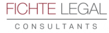 Fichte & Co Legal Consultancy logo
