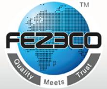 Fezeco Trading LLC logo