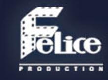Felice Production logo