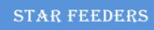 Star Feeders LLC logo