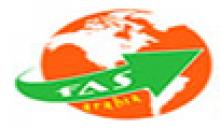 Fas Arabia LLC logo