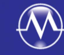 Fars Al Mazrooei Contracting LLC logo