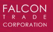 Falcon Trade Corporation logo