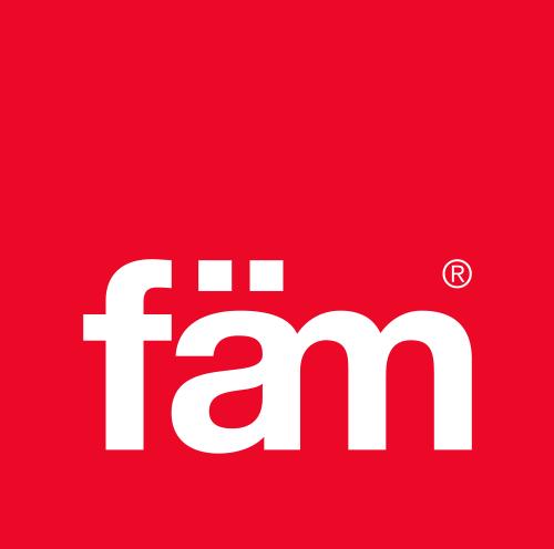 Fam Properties logo