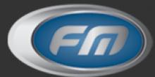 Fakhoury Motors LLC logo