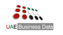 Easy Keys Business Services Centre logo