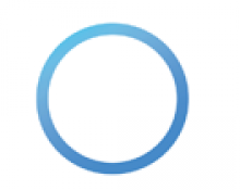 Executive Solutions Employment Agencies logo
