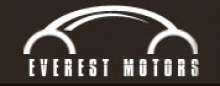 Everest Motors FZD logo
