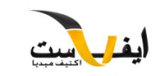 Evast Active Media logo