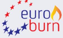 Euroburn FZE logo