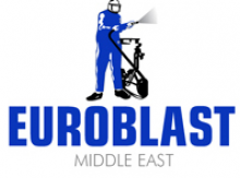 Euroblast Middle East LLC logo