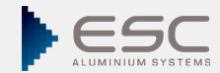 Easy Safety Aluminium System LLC logo