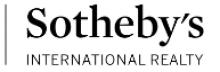 ERE Homes logo