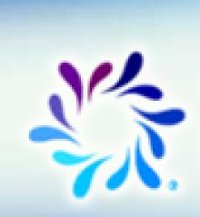 Jeema Mineral Water PSC logo