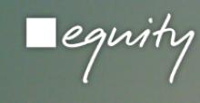 Equity Advertising FZ LLC logo