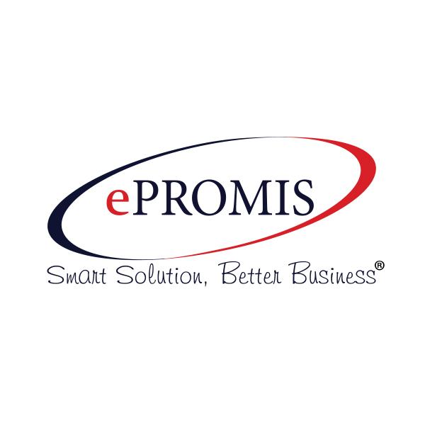 ePROMIS Solutions LLC logo