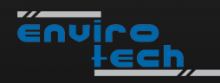 Envirotech General Trading LLC logo