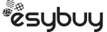 Easybuy com logo