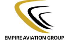 Empire Aviation Group logo