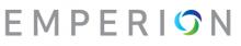 Emperion Middle East logo