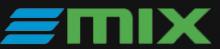 Emirax Trading LLC logo