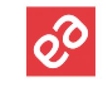 Emerging Abrasives LLC logo