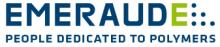 Emeraude Polymers DMCC logo