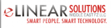 eLinear Solutions logo