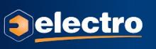 Electro Automation (UAE) LLC logo