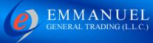 Emmanuel General Trading LLC logo