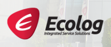 Ecolog International FZE logo