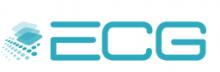 Emirates Consulting Group (ECG) logo
