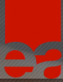 Engineering Associates Private Limited logo