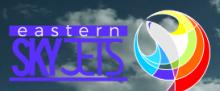 Eastern Skyjets FZCO logo