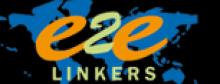 E2E Human Resource Consultancy logo
