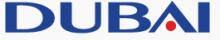 Dubai Sports LLC logo