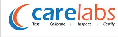 carelabs logo
