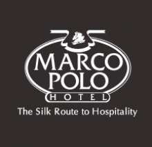 Sugar N Spice Marcopolo Hotel logo